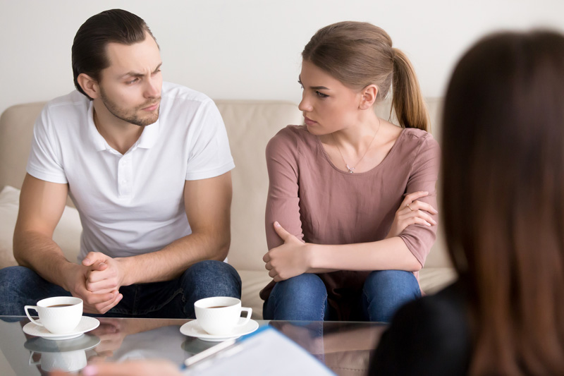 relationship-counselling